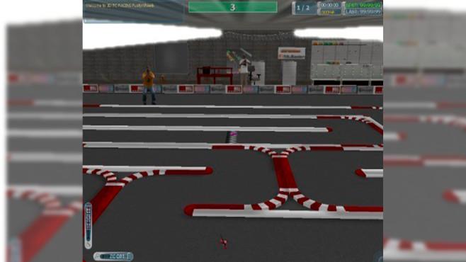 3D RC Racing ©3DRCRacing.com