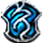 Icon - Runes of Magic