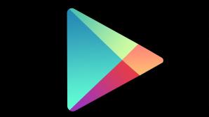 Google Play: Logo©Google