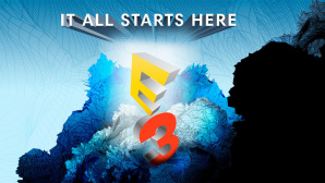 E3 2019 © E3