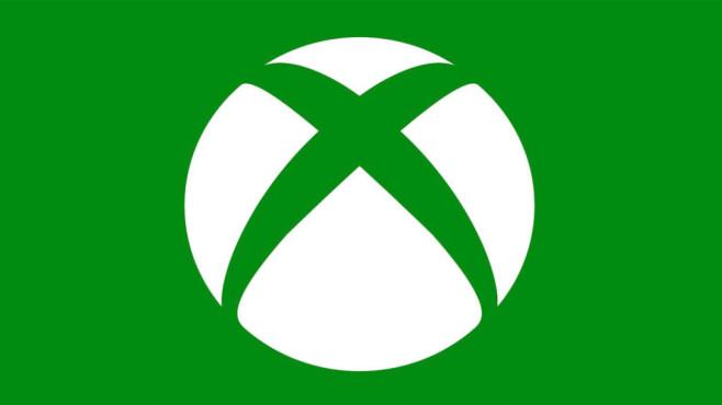 Xbox©Microsoft