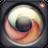Icon - XnRetro