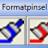 Icon - Formatpinsel