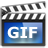Icon - Free GIF Animator