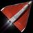 Icon - Orbiter