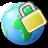 Icon - FritzBox-Fernzugang einrichten
