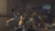 Actionspiel Resident Evil – Revelations: BOW©Capcom
