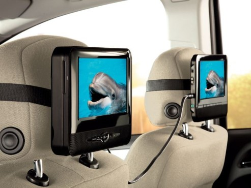 Tchibo Autowelt Die Angebote Im überblick Bilder Screenshots