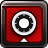 Icon - Bitdefender Safebox