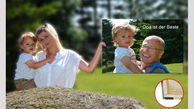 Werbung ©psdisasters.com