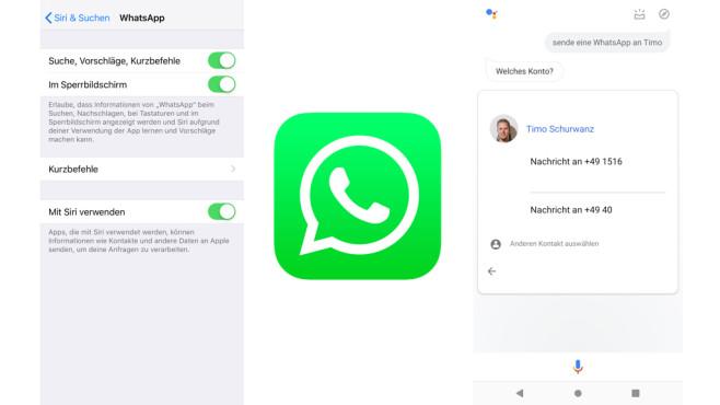 0137ff4d633b6 WhatsApp  Alle Tipps