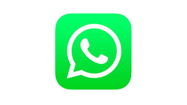 WhatsApp: Störungsmeldungen im Blick ©WhatsApp, COMPUTER BILD