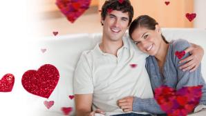 Filme zum Valentinstag©WavebreakmediaMicro - Fotolia.com