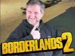 Borderlands 2: Udett©COMPUTER BILD SPIELE / 2K Games