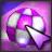 Icon - DreamBall 64
