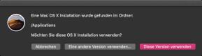 DiskMaker X (Mac)