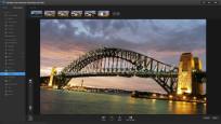 Photoshop Express: Onlinedienst mit allem Wichtigen©COMPUTER BILD