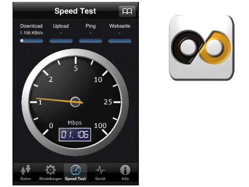 Traffic Monitor ©RadioOpt GmbH