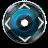 Icon - Panolapse
