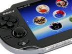 PS Vita: Gerät©Sony