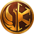 Icon - Star Wars: The Old Republic