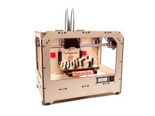 Makerbot 3D-Drucker©Makerbot