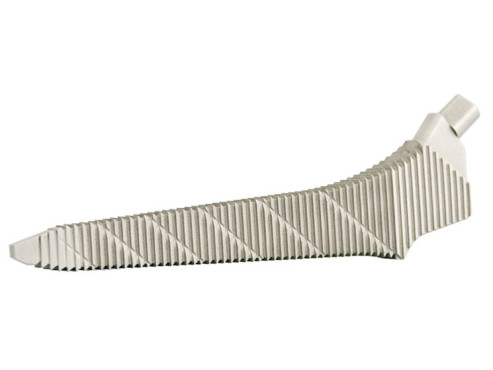 Objekte aus dem 3D-Drucker ©Make Your Product