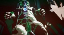 Killer is Dead © Grasshopper Manufacture