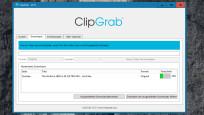 ClipGrab©COMPUTER BILD