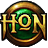 Icon - Heroes of Newerth