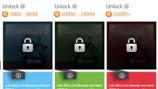 Xbox 360: Achievements©Microsoft
