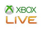 Xbox Live: Logo©Microsoft
