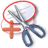 Icon - Snipping Tool Plus