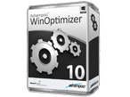 Ashamppo WinOptimizer©COMPUTER BILD