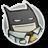 Icon - Gotham City Impostors