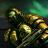 Icon - Command & Conquer: Tiberium Alliances