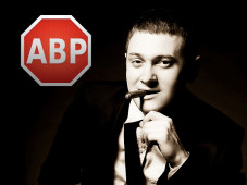 AdBlock Plus: Werbeblocker in der Kritik © Forewer - Fotolia.com, AdBlock Plus