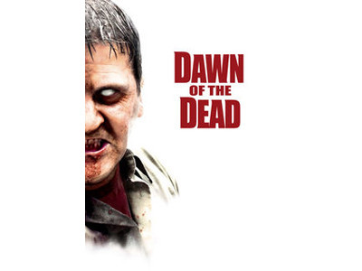 Dawn of the Dead © Watchever