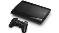 Playstation 3: Controller und Konsole©Sony