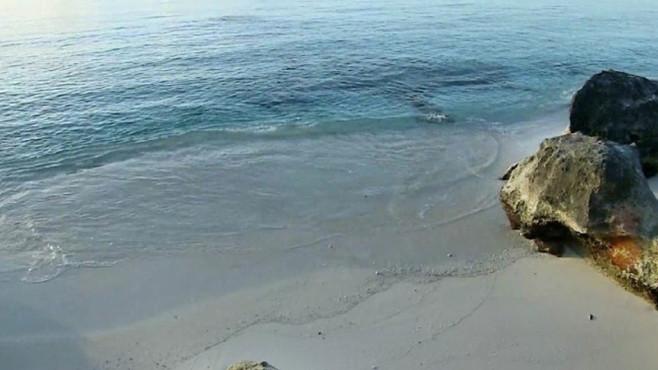 Sea RelaxHD: Typisches Sonnen und Strandbad nachbilden ©COMPUTER BILD