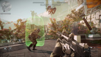 Actionspiel Killzone – Shadow Fall: Multiplayer © Sony