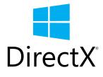 Microsoft: DirectX 11.2 nur f�r Windows 8.1©Microsoft