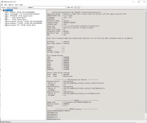 USB Drive Letter Manager (USBDLM)