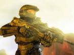 Actionspiel Halo 4 – Forward Unto Dawn: Master Chief©Microsoft