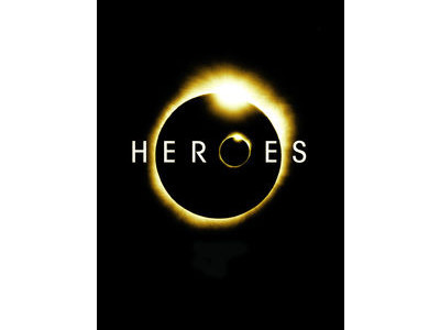 Heroes © Watchever