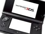 3DS: Handheld©Nintendo