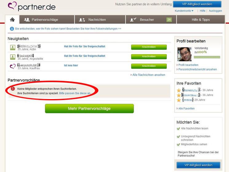 Partnersuche unter christen Christliche Partnersuche für Singles in Österreich, eDarling
