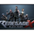 Icon - Command & Conquer: Renegade X - Black Dawn