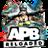 Icon - APB Reloaded
