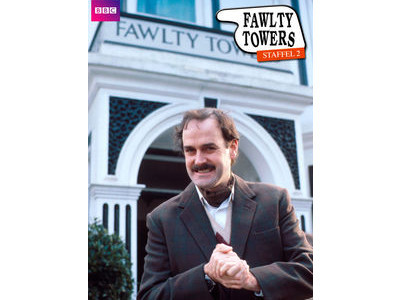 Fawlty Towers ©Watchever